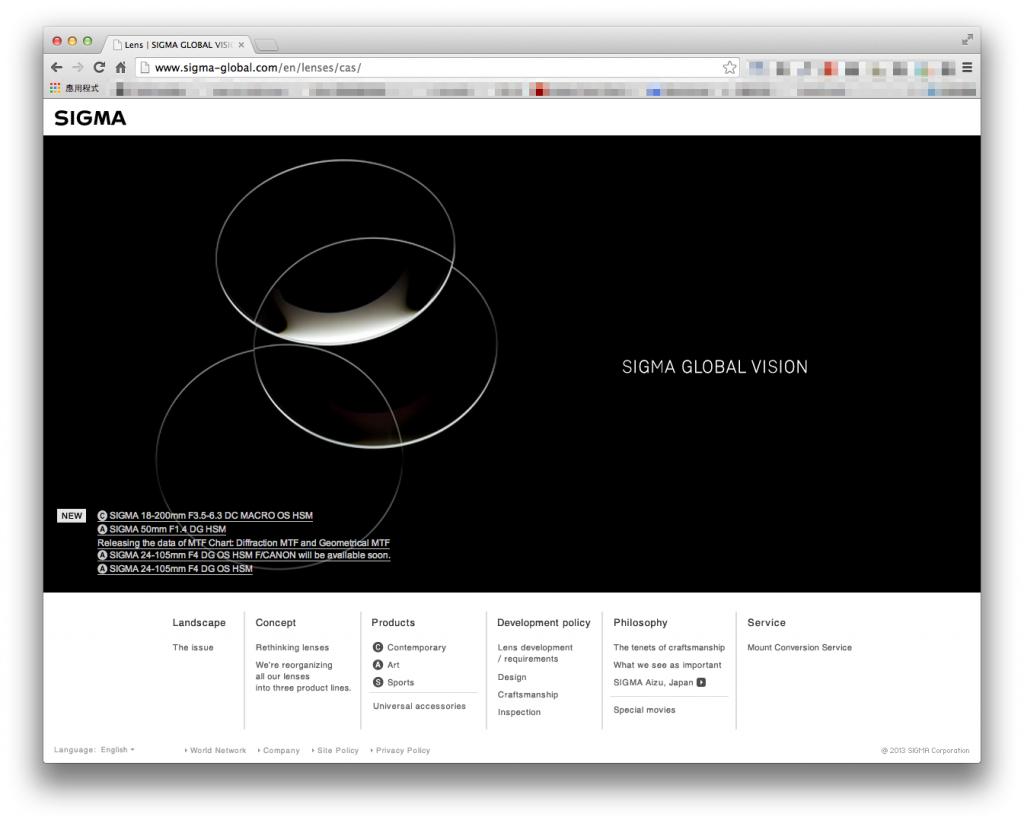 Lens___SIGMA_GLOBAL_VISION-3