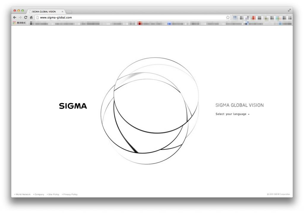 SIGMA_GLOBAL_VISION-2-2